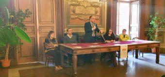 Asti, progetto per promuovere l'affidamento familiare