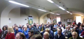 A Moncalvo un incontro sul Nocciolo proposto da Confagricoltura Asti