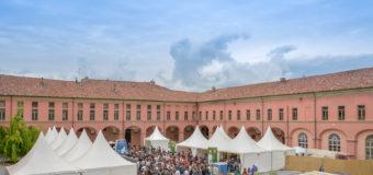 Alba, con Vinum protagonisti i grandi vini di Langhe Monferrato e Roero con prestigiosi ospiti