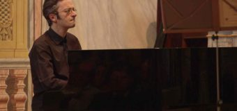 Alba piano festival propone concerti di musica classica