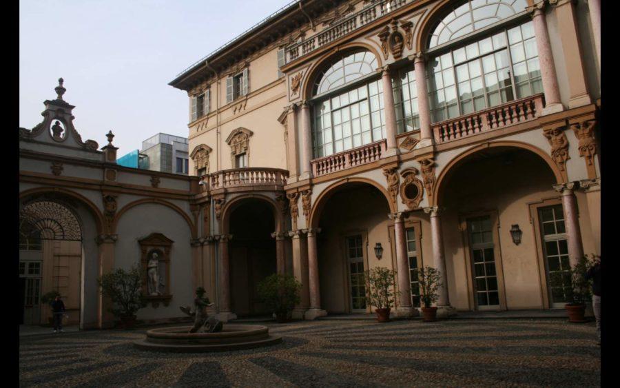 Nutrita la rappresentanza da Albese e Astigiano nel Consiglio regionale