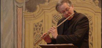 Ad Alba e Bra i concerti di Bacco & Orfeo ogni domenica