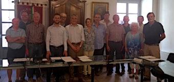 Alba, l'Amministrazione ha incontrato i comitati di quartiere