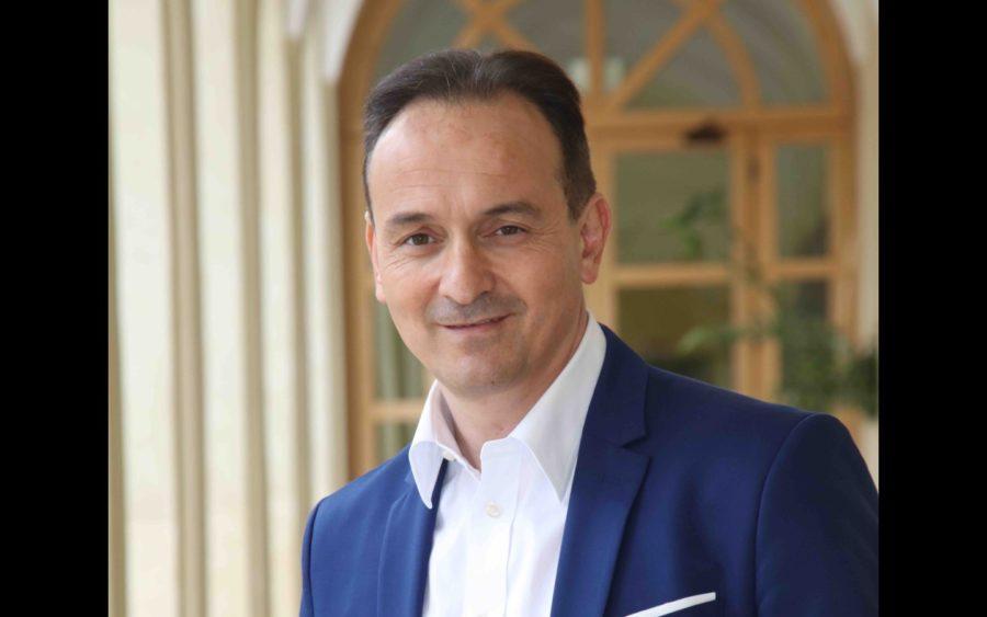 Coronavirus, anche il presidente della Regione Cirio risulta positivo al test