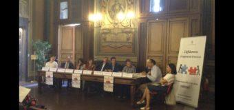 Asti, incontro per fare il punto sui progetti dedicati alla disabilità