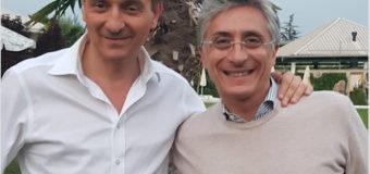 Ecco la squadra di Carlo Bo per il governo di Alba