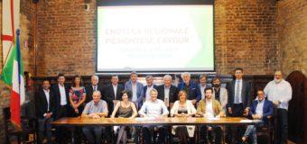 Nuovo Cda per l'Enoteca regionale di Grinzane, Zanoletti lascia, presto il nuovo presidente
