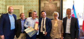 La Regione Valle D'Aosta sarà ospite alla Fiera internazionale del Tartufo Bianco D'Alba