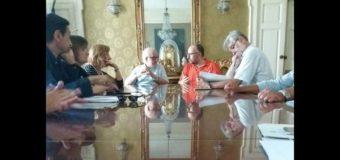 Asti, la Rete Dafne per il sostegno alle vittime dei reati