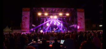 A Castagnole il Festival Contro, fra storici musicisti e giovani emergenti