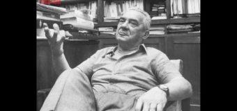 A Vinchio itinerario letterario sulle tracce di Davide Lajolo