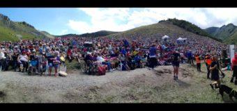 A Limone pubblico di 20.000 spettatori per il Concerto di Ferragosto