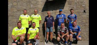 Lequio Berria vince il torneo della Festa di San Lorenzo