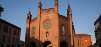 Alba, le celebrazioni della festa patronale all'insegna della cultura