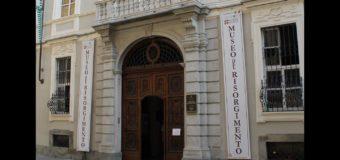 Ad Asti le Giornate europee del Patrimonio con Arti e Mercanti