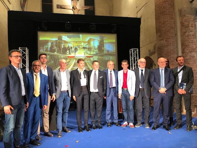 Il Commercio a confronto col mondo che cambia in una Convention a Cuneo