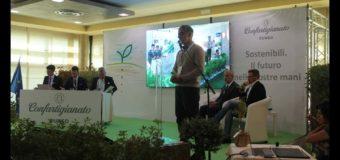 Sostenibilità e tutela ambientale al centro del congresso di Confartigianato Imprese Cuneo