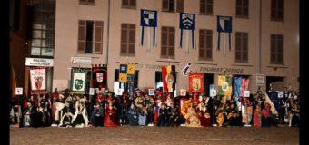 Alba, si inaugura la Fiera del Tartufo e domenica il Palio degli Asini