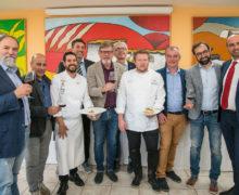Ad Agliano Terme in crescita le presenze al Barbera Fish Festival
