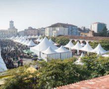 Alla Fiera nazionale di Moncalvo protagonista il Tartufo bianco del Monferrato