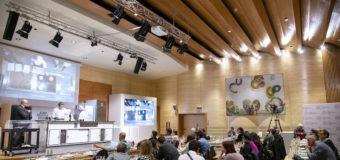 Alba, i grandi chef protagonisti alla Fiera del Tartufo nel fine settimana di fine ottobre