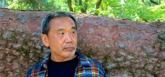 """Murakami vincitore del Premio Lattes Grinzane nella sezione """"La Quercia"""", si premiano gli altri finalisti"""