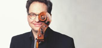 Alba, nuovo appuntamento con Classica, la rassegna di musica internazionale