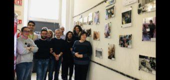 Ad Asti una mostra fotografica dedicata al Servizio civile