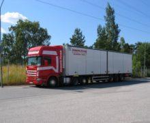 Confartigianato Cuneo: Grazie agli autotrasportatori per l'impegno, occorrono misure per il settore
