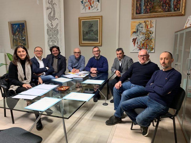Asti, rinnovata la Commissione locale del paesaggio