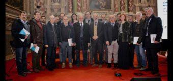 Celebrati a Mondovì i 50 anni di Confartigianato Fidi Cuneo