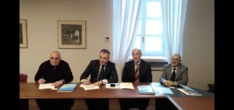 Accordo fra Confartigianato Fidi Cuneo e Ubi Banca per il credito alle imprese