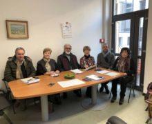 Asti, aperto un Tavolo Anziani fra Comune e i sindacati
