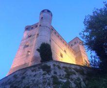 Oltre 600 biglietti staccati nei castelli delle Langhe e di Magliano Alfieri a inizio maggio