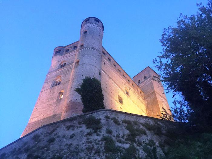 Oltre 76.000 i visitatori nei castelli langaroli nel 2019