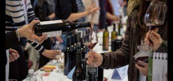 Alba, con Grandi Langhe al via la stagione delle anteprime sul vino, con un occhio agli importatori
