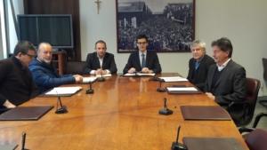 Asti, nato un coordinamento per affrontare i grandi temi dell'agricoltura
