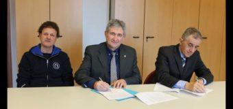 Alba, rinnovata la convenzione per la conversione delle auto da benzina a gpl o metano