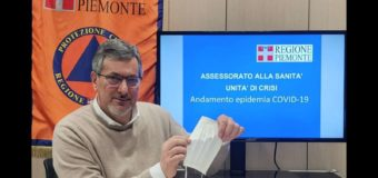 Alba, la Miroglio produrrà le mascherine sanitarie per affrontare il Coronavirus