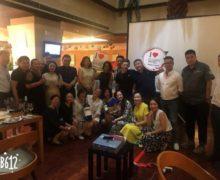 Coronavirus, grazie alle Donne del vino materiale sanitario dalla Cina per l'emergenza
