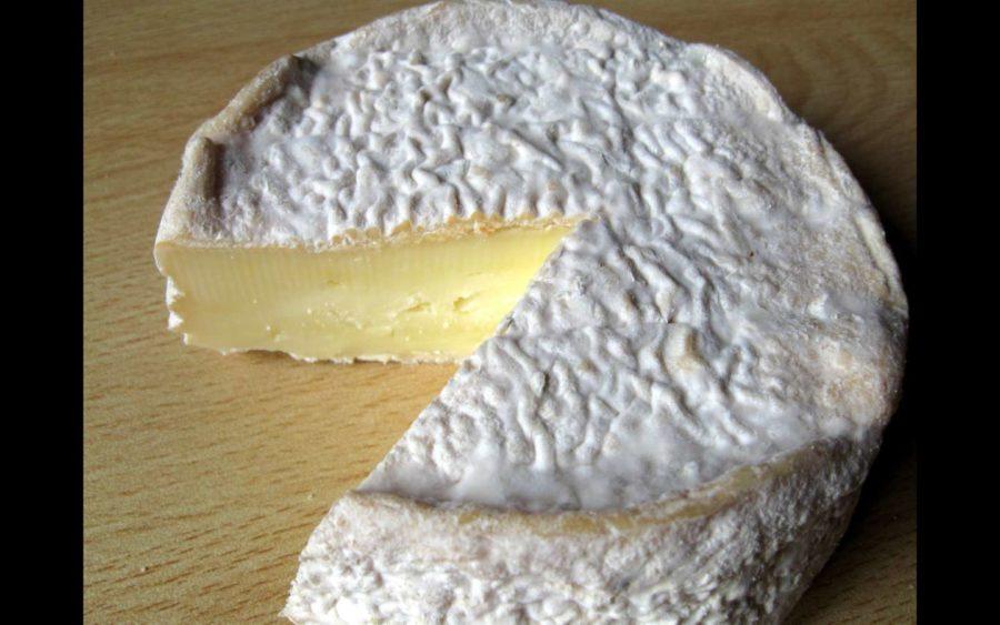 Coldiretti Cuneo chiede sostegni ai formaggi dop della Granda