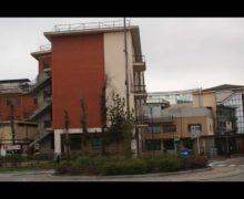 Controlli dell'Asl Cn2 nelle strutture residenziali per anziani e disabili