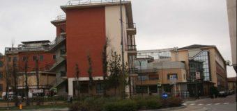 Nel territorio di Alba e Bra sospese le attività di ricovero e ambulatoriali non urgenti