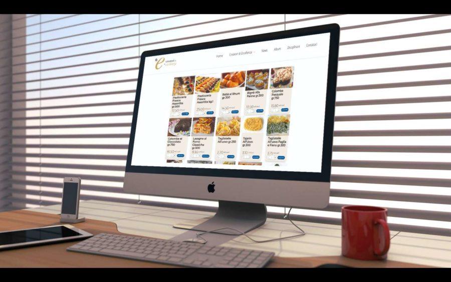 Confartigianato Cuneo lancia un negozio on-line per le piccole e medie imprese