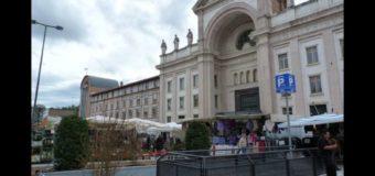 Alba, i mercati cittadini resteranno chiusi fino al 13 aprile
