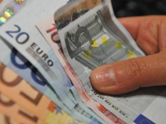 Alba, bando per contributi alle strutture ricettive cittadine