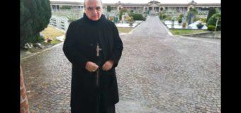 Alba, riaprono i cimiteri, i funerali seguiranno rigide regole di sicurezza sanitaria