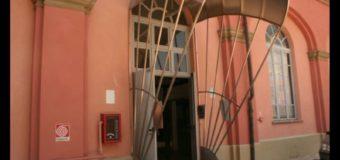 Alba, riaprono al pubblico Biblioteca e Museo Eusebio