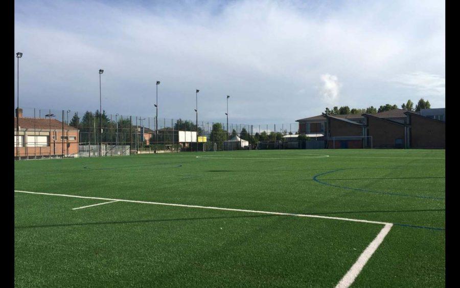 Da lunedì 25 riaprono i centri per l'attività sportiva in Piemonte