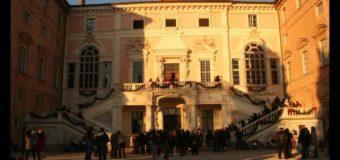"""Il Castello di Govone aderisce all'iniziativa """"Biglietto sospeso"""", per sostenere la cultura"""
